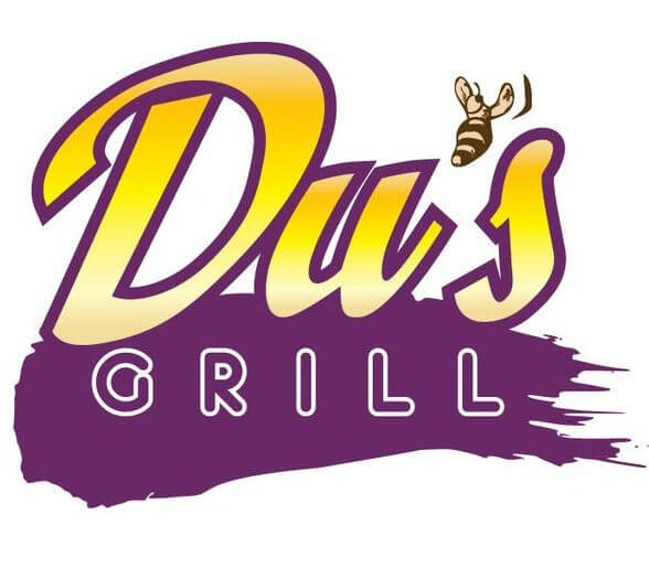 Du's Grill